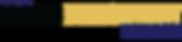 Event Logo - MI London.png