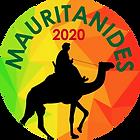 Mauritania Logo (Circle).png