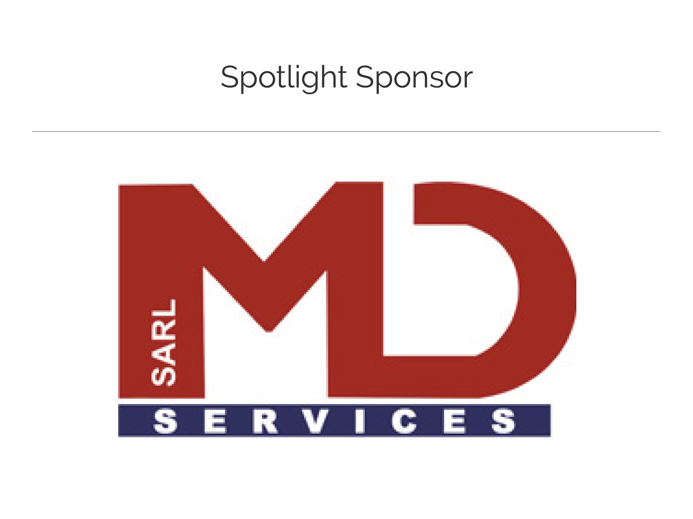 MD Services - Homepage-01
