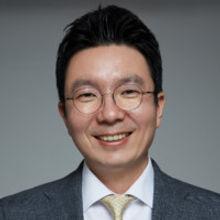Bryan Jin.jpg