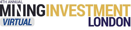 Event Logo - MI London (Virtual).jpg