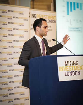 Mining Conference Day One-41.jpg