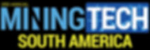 MT-South-America-Logo.jpg