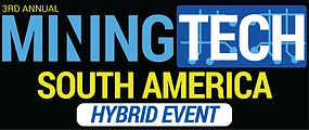 MT South America Logo (Annual) Hybrid.pn