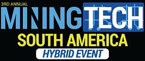 MT South America Logo (Annual) Hybrid.pn