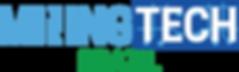 MT Brazil Logo-3.png