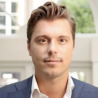 Hiber Florian Gendrault.png