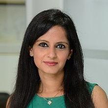 Sakhila Mona Mirza.jpg