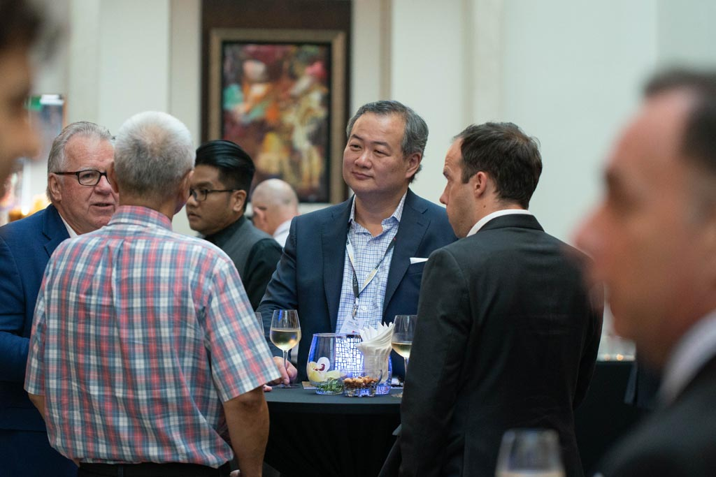 Mining Investment Asia Day 2 Photos-191.