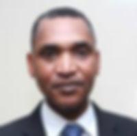 Mohamed-Salem-Ould-Béchir.jpeg