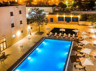 Azalai Hotel.jpg
