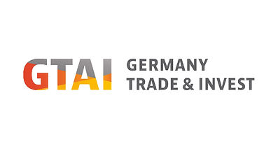 GTAI - Sponsor Page.jpg