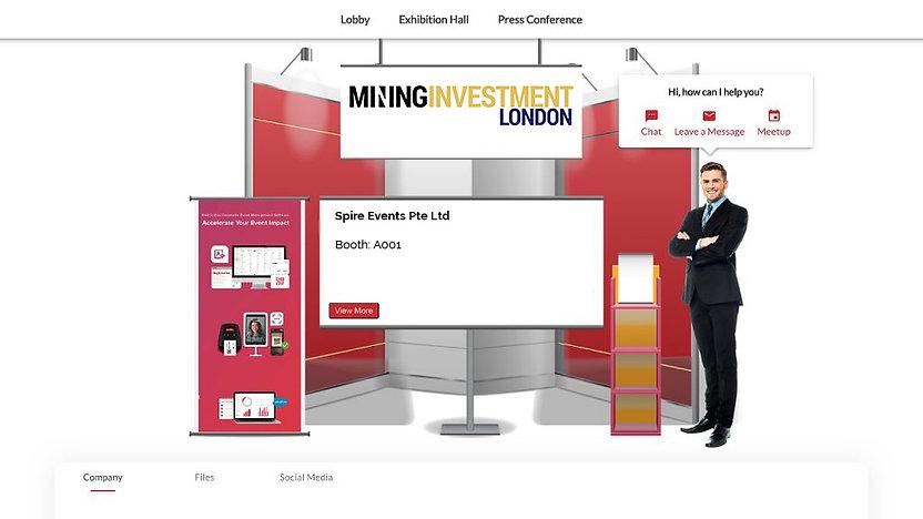 Virtual Exhibition - MI London.jpg