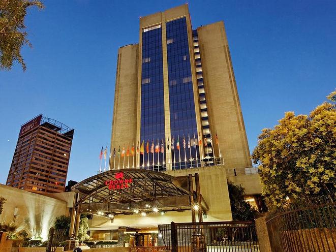 crowne plaza santiago.jpg