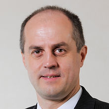 Daniel Mallo.jpg