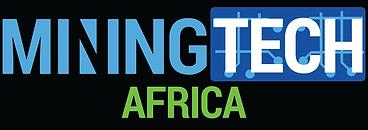 MT Africa Logo(Black).png