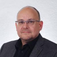 Pieter Oosthuizen.jpg