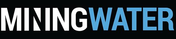 Mining Water Logo.png