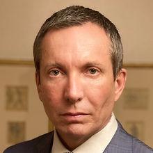 Didier J Rault 2020.jpg