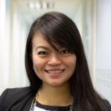 Meilyn Tan.jpg