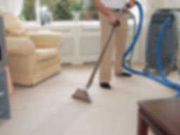 carpet cleaner,mycarpetman