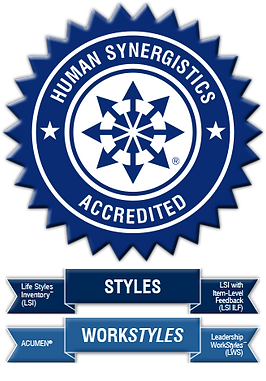 HS_Accred_Styles_WorkStyles (1).png