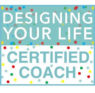 DYL-Certified-Coach-Logo-2-1.jpg