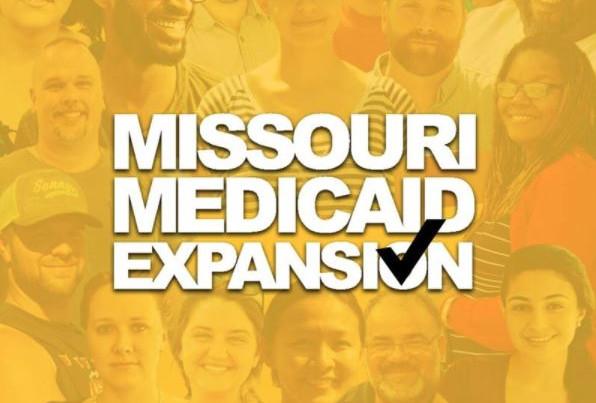 Medicaid Expansion Upheld by Missouri Supreme Court