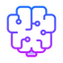 icons8-artificial-intelligence-96.png