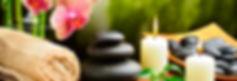 Тайский массаж сети студий Юлии Эсален