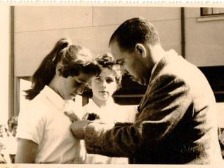 FOTOS DE 1956