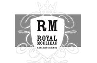cadre-royale