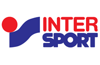 cadre-intersport