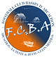 Football Club Bassin d'Arcachon