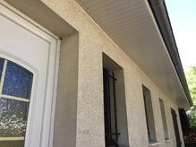 clean toiture entretien et rénovation de toitures gujan mestras