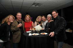 Jack_s Night Out 2017 (54)