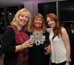 Jack_s Night Out 2017 (66)