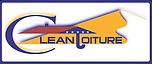 Clean Toiture