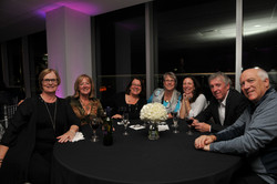Jack_s Night Out 2017 (55)