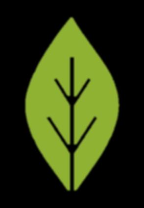 mmc_leaf-02.png