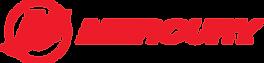 logo_mercury_01.png