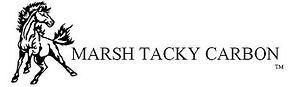 MarshTackyCarbon_large_f55b4bb6-8965-4d7