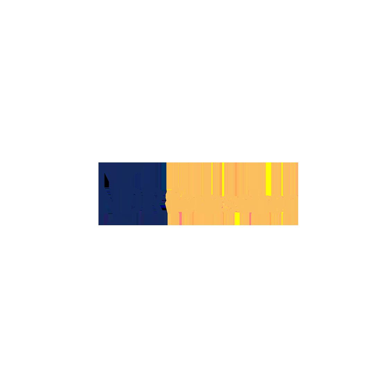 NDR_fernsehen.svg