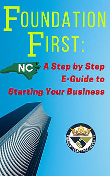 rsz_business_guide_klp_nc_cover_111018_j