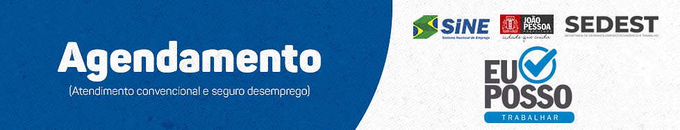 SITE-AGENDAMENTO-02-02.jpg