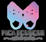 Logo_Rosto_Degradê_(sem_forma)_Fundo_Transparente.png