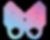 Logo_Rosto_Degradê_(sem_forma)_Fundo_Tra