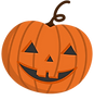 Halloween elements3_edited.png
