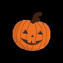 Halloween elements3.png