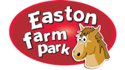 Easton Farm Park logo